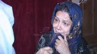 Poozkhand Madar e Afghani / پوزخند مادر افغانی