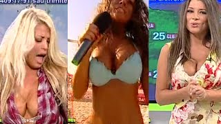 Best moments compilation - TV morning show