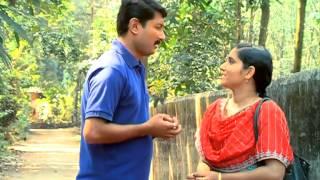Vachanam Parayunnathu 172