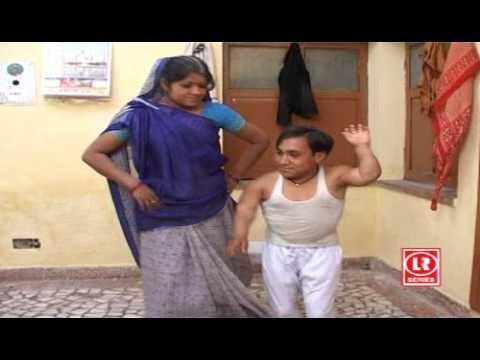 Xxx Mp4 Bahu Ho To Tere Jaisi Ho Dehati Rasia From Lugai Kisto Main By Naresh Gujar Hari Ram Ranu Aggarwal 3gp Sex