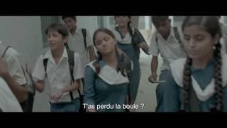 The New Classmate - Trailer (FR)