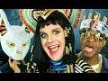 Download Video Katy Perry ft. Juicy J -