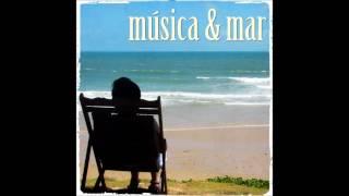Vários Artistas - Música & Mar [2015] (Álbum Completo)