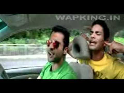 Xxx Mp4 Party Abhi Baaki Hai F A L T U Wapking In 3gp 3gp Sex