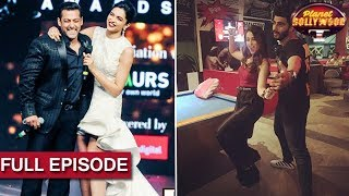 Salman & Deepika To Romance In