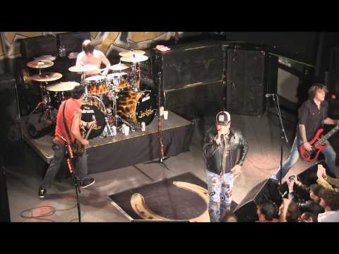 Xxx Mp4 Jackyl My Moonshine Kicks Your Cocaine S Ass Live 2 2 2013 3gp Sex