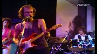 Dire Straits - Sultans of Swing [Rockpalast -79 ~ HD]