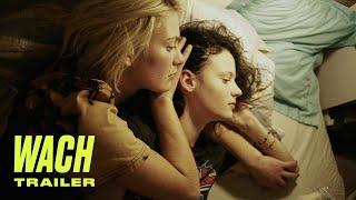 WACH | Der Film | Trailer