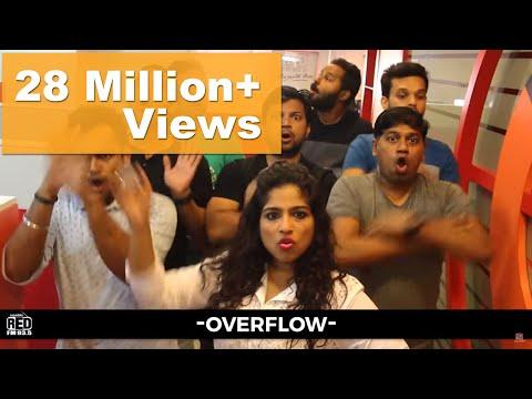 Sonu Song Pothole Mix With Malishka   Mumbai Tula