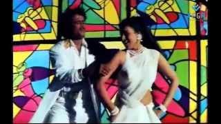 Veera Movie : Vaadi Vethalai Song
