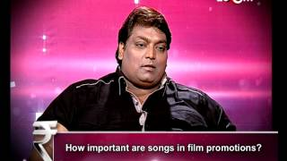 Ganesh Acharya talks about Salman Khan, Katrina Kaif, Govinda & more