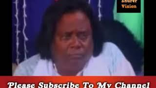 শরীয়ত এবং মারফত পালাগান শাহ আলম সরকার এবং রশিদ সরকার - Bangla Pala Gaan