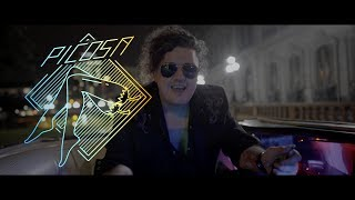 Jonáz - Picosa (Vídeo Oficial)