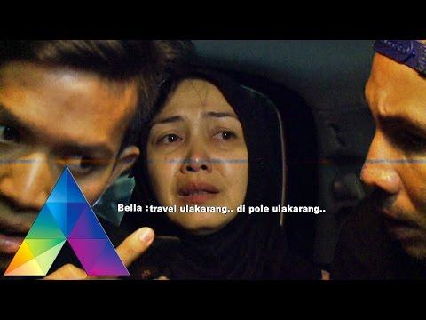 KATAKAN PUTUS - Kisah Cinta Cewek Durhaka (01/04/16) Part 4/4