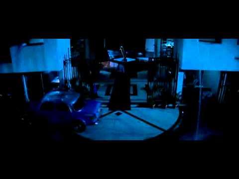 Raima Sen Sex In New Movie Mirch Exclusive!!!