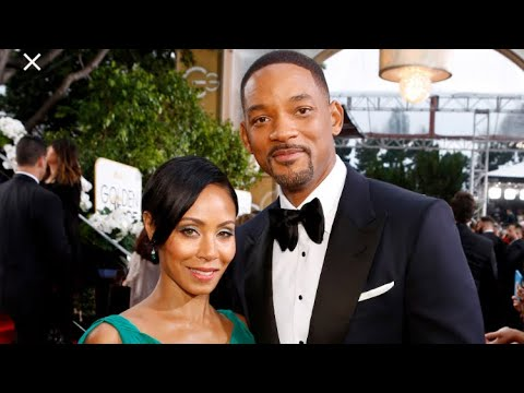Will & Jada's Open Relationship & SlDECHlCK REVEALED Gabrielle Union FEUD & More. unwined