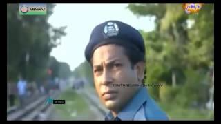 Bangla Eid Natok 2014 Eid Ul Adha   Habildar Hatem   ft  Mosharraf Karim x264