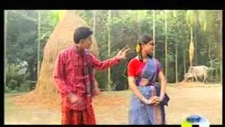 Bangla chittagong song  Bundu ar duar di jo by Shefali gosh   YouTube