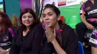 Frooti BCL Episode 4 – Pune Anmol Ratns vs. Kolkata Babu Moshayes