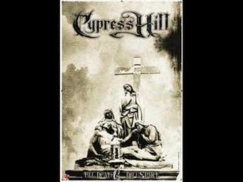 cypress hill marijuana locos