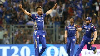 Cricbuzz LIVE: MI vs SRH Mid-innings show