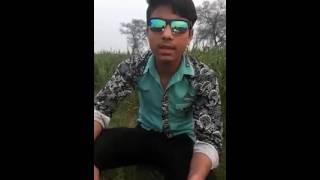 Hai Dil Ye Mera,Hate Story 2, Arjith Singh , Jay Bhanushali | Surveen Chawla