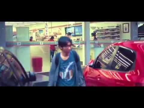 Bondan Prakoso ~ Kau Tak Sendiri ( Official Video )