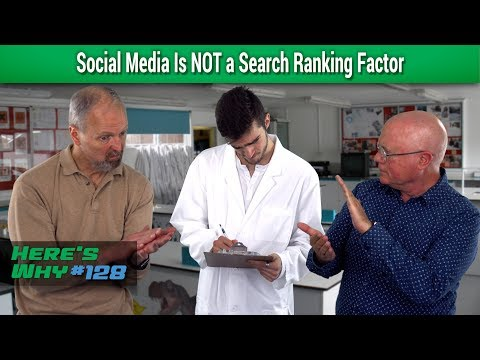 Xxx Mp4 Social Media Is NOT A Search Ranking Factor Here S Why 3gp Sex