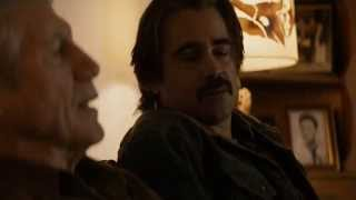 True Detective s2 Velcoro visit with father