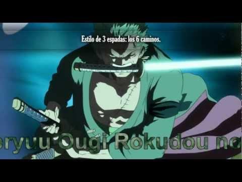 Xxx Mp4 Luffy Zoro Sanji 2 Años Despues Part 2 HD Sub Español 3gp Sex