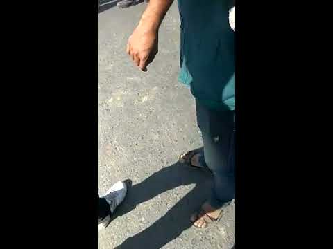 Xxx Mp4 Minor Adivasi Girl Raped Murdered In West Bengal Locals Hit The Streets In Protest 2 3gp Sex