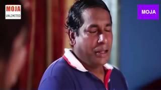 Best Fun Of Bangla Comedy Natok | Mosharraf Karim | Shokh