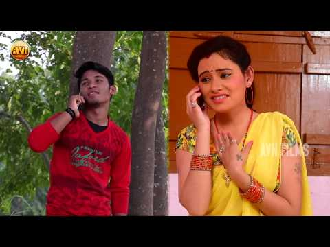 Xxx Mp4 Bhojpuri Video 2018 Dj Download Bhojpuri Video 2018 Avn Bhojpuri Bhojpuri Song 2018 Dj 3gp Sex
