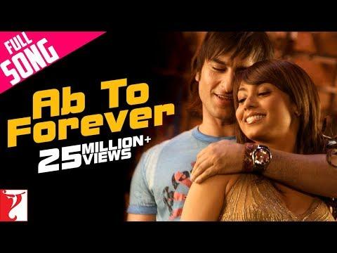 Xxx Mp4 Ab To Forever Full Song Ta Ra Rum Pum Saif Ali Khan Rani Mukerji 3gp Sex