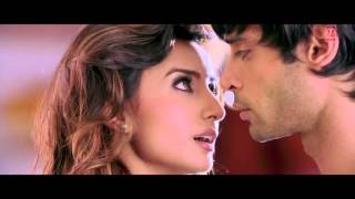 LOVE GAMES Official trailer hot