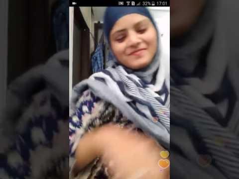 Xxx Mp4 Muslim Girl Video Call 3gp Sex