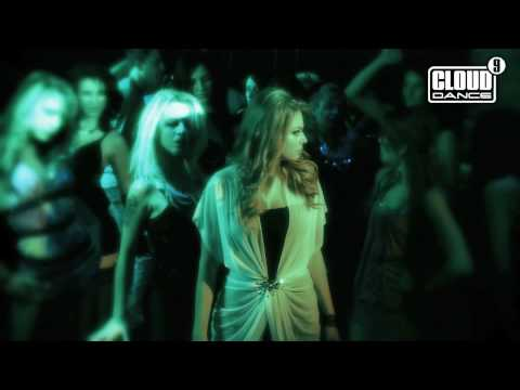Xxx Mp4 Residence Deejays Feat Frissco Sexy Love Official Music Video High Quality 3gp Sex