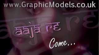 ★ ♥ ★ Aaja Re ♥ lyrics + Translation - www.GraphicModels.co.uk ★ ♥ ★