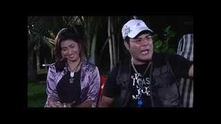 Ekti Batil Telefilm (Telefilm) Part 02 (AR Montu)