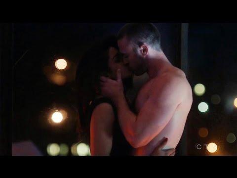 Xxx Mp4 Priyanka Chopra Quantico New Sex Scene 3gp Sex