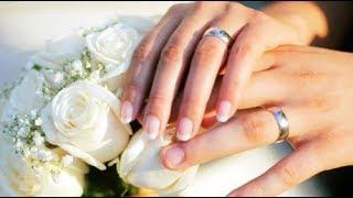 معلومة طبية صادمة للمتزوجين.. لماذا يجب علينا التبول قبل و بعد العلاقة الحميمية !
