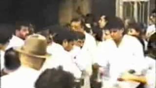 divya bharti death 1993