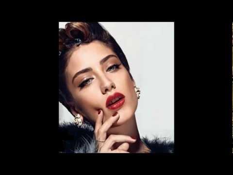 Star Hazal Kaya  (LMFAO - Sexy And I Know It)