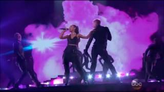 Ariana Grande - Into You (2016 Billboard Music Awards)