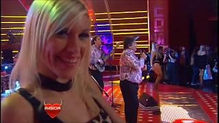 Bailarinas de Pasion de Sabado 22 4 17 Full HD