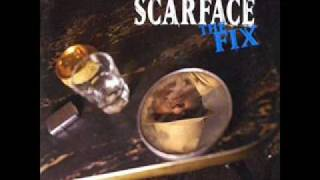 Guess Who's Back - Scarface (Feat. Jay-Z, Beanie Sigel)