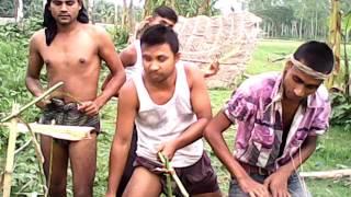Bangla Dj 12