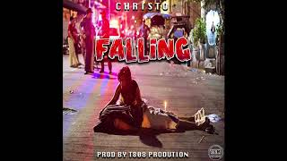Christo - Falling (Official Audio)