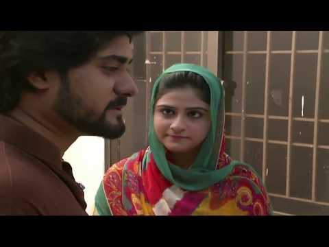 Makaan Malik ki beti se pyar love with daughter of House owner