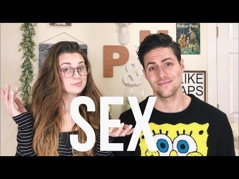 Xxx Mp4 Sex Q A A Christian Perspective 3gp Sex